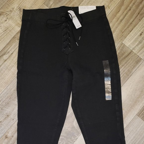 American Eagle NE(X)T Level Stretch Jeggings